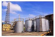 石油化工助剂生产装置