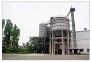 石灰石粉生产装置